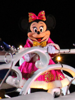 kazuemon0108_minnie.jpg